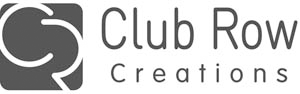 Club Row Logo