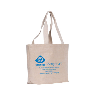 Shopping and Tote Bags