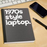 The Rise of Promotional Notebooks