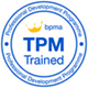 TPM Trained