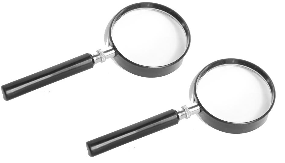 Promotional-Magnifier-Glasses.