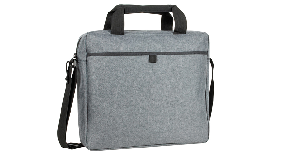 rPET Recycled Laptop Business Bag