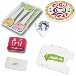 UK Made Recycled Promotional Products